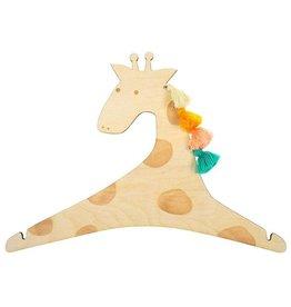 Meri Meri Giraffe Hangers 2 pk