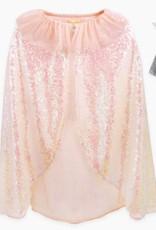 Meri Meri Iridescent Sequin Cape & Wand