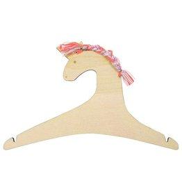 Meri Meri Unicorn Hangers 2pk