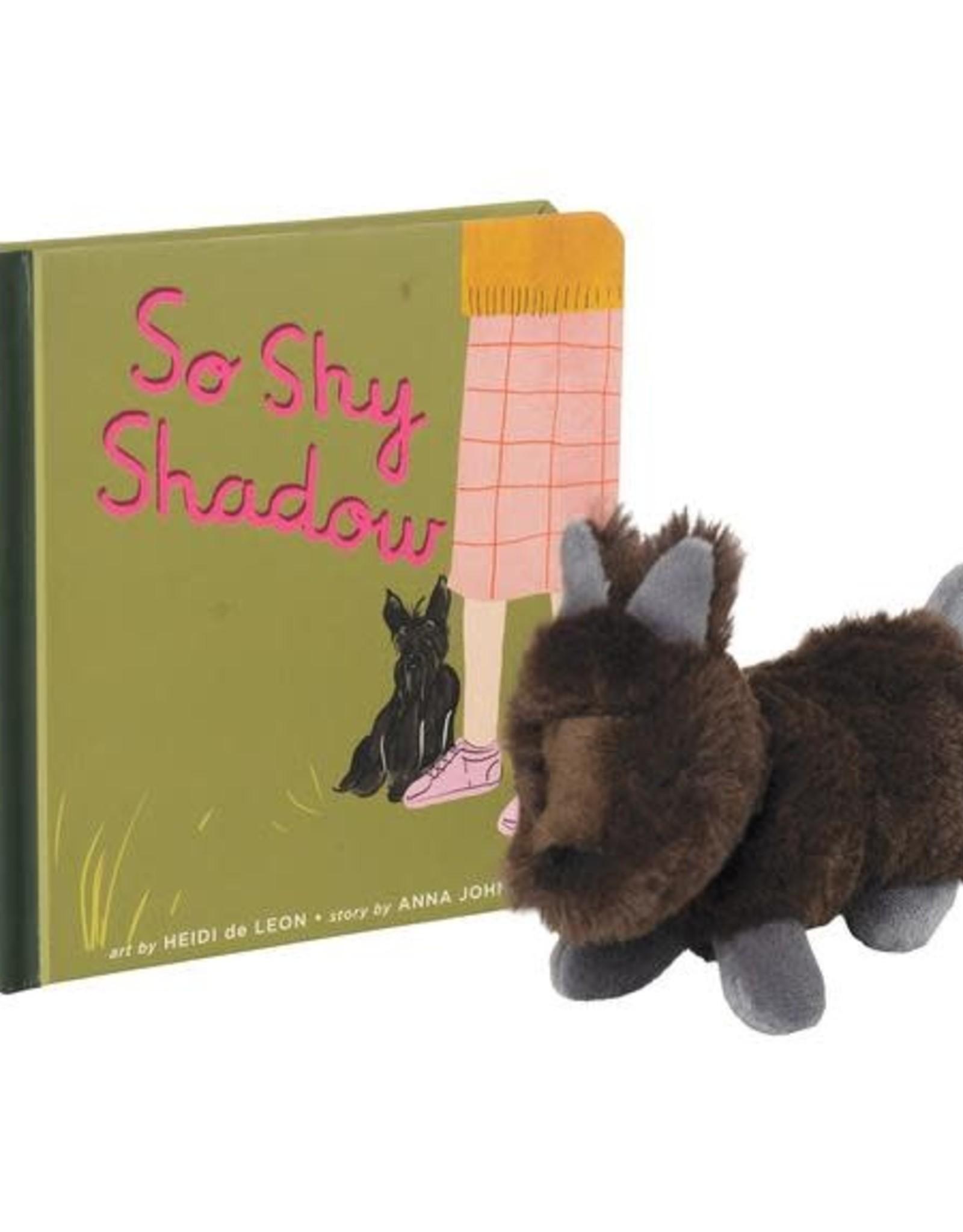 Manhattan Toy So Shy Shadow Giftset