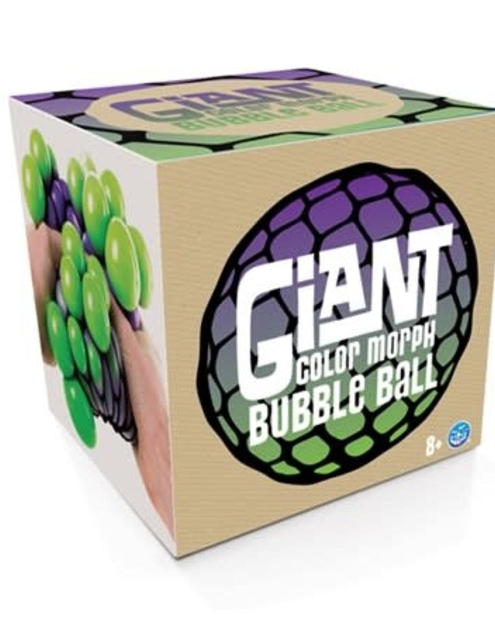 Play Visions Giant bubble ball