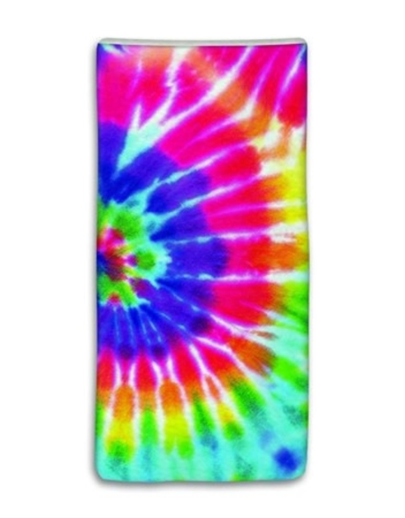 Top Trenz Tie Dye Sleep Sack