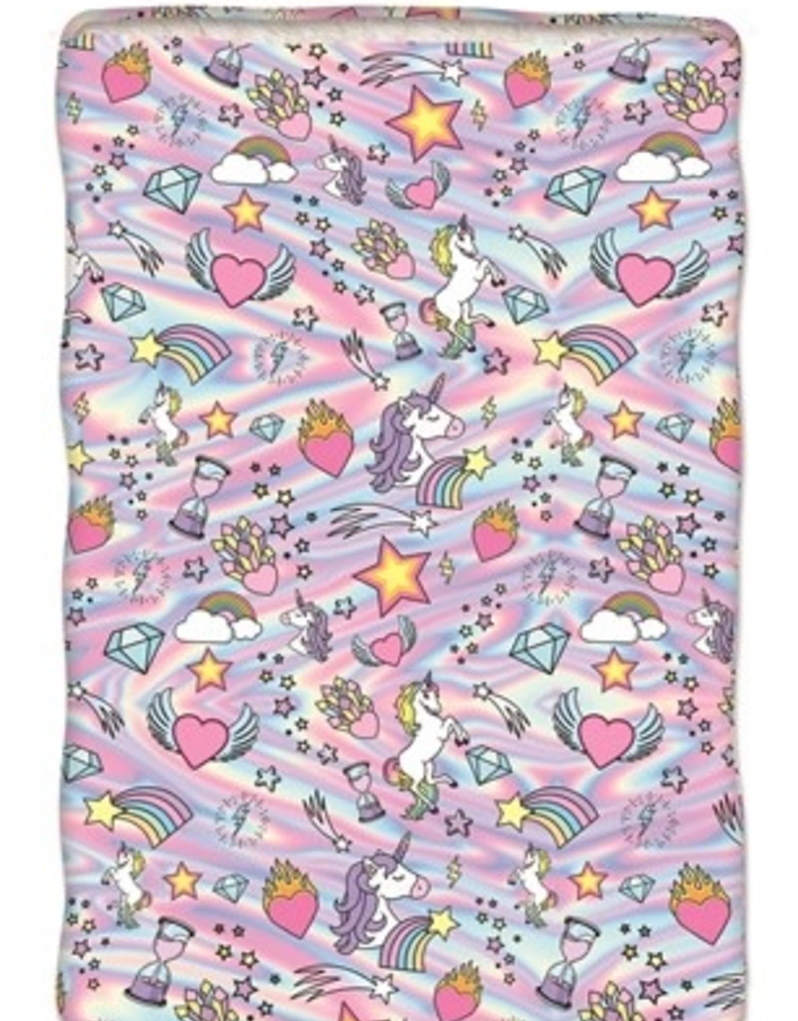 Top Trenz Unicorn Couture Sleep Sack