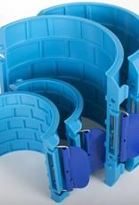 Create a Castle Sand and Snow Castle Pro Kit