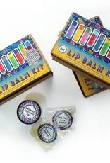 Frankenlabs DIY Lip Balm Kit