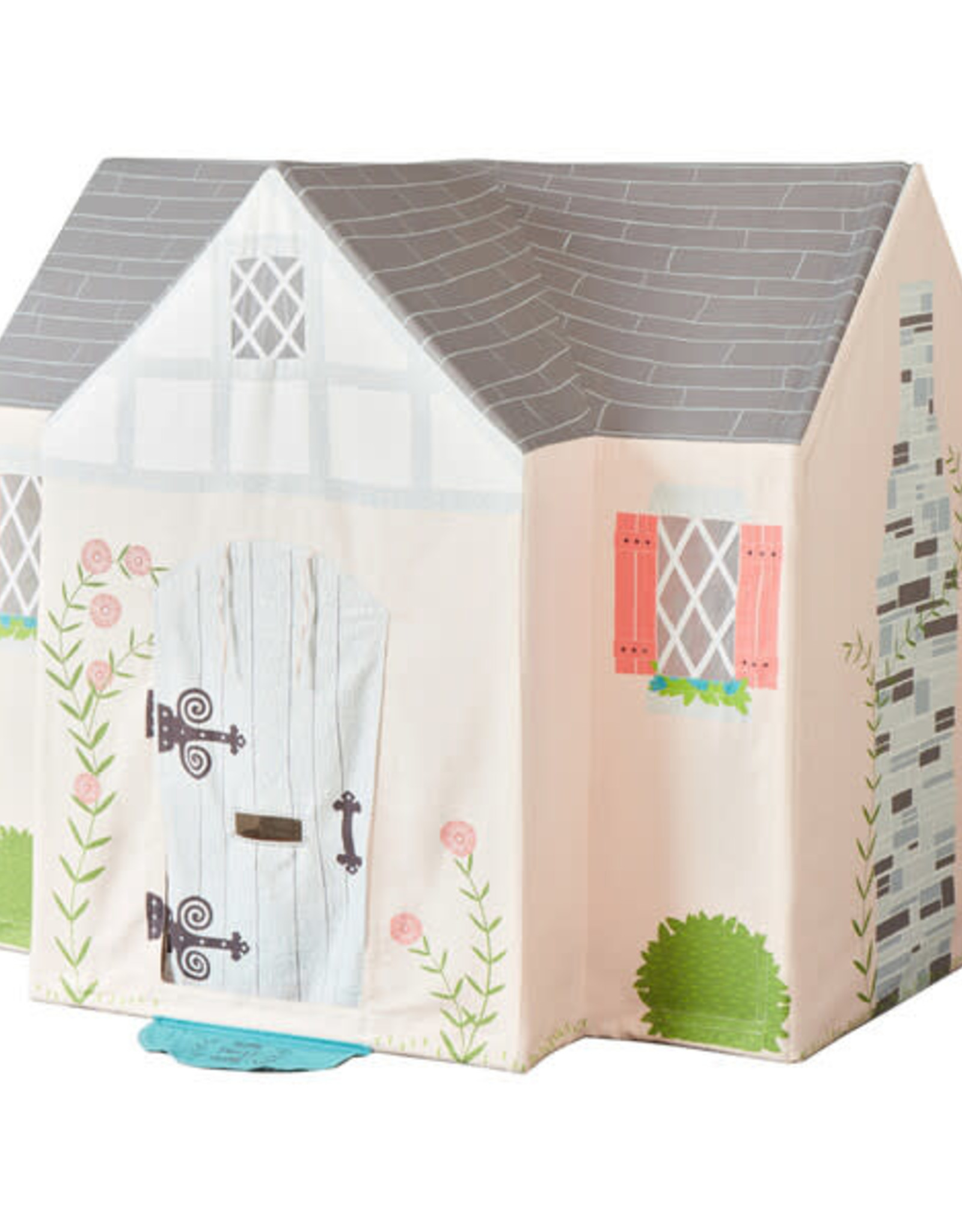 Asweets Dream Home Play Home