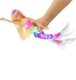 Mattel Barbie Mermaid Dreamtopia