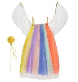 Meri Meri Rainbow Girl Dress Up