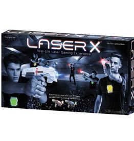 Toysmith Laser X