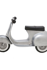 Ambosstoys Primo Special Silver