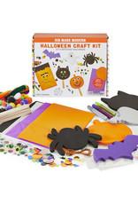 Kid Made Modern Halloween Craft Kit