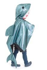 Meri Meri Shark Cape Dress Up