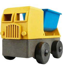 Luke's Toy Factory Luke's Tipper Truck