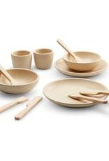 Plan Toys Tableware Set