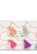 Meri Meri Unicorn Shaped Paper Clips