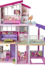 Mattel Barbie Dream House