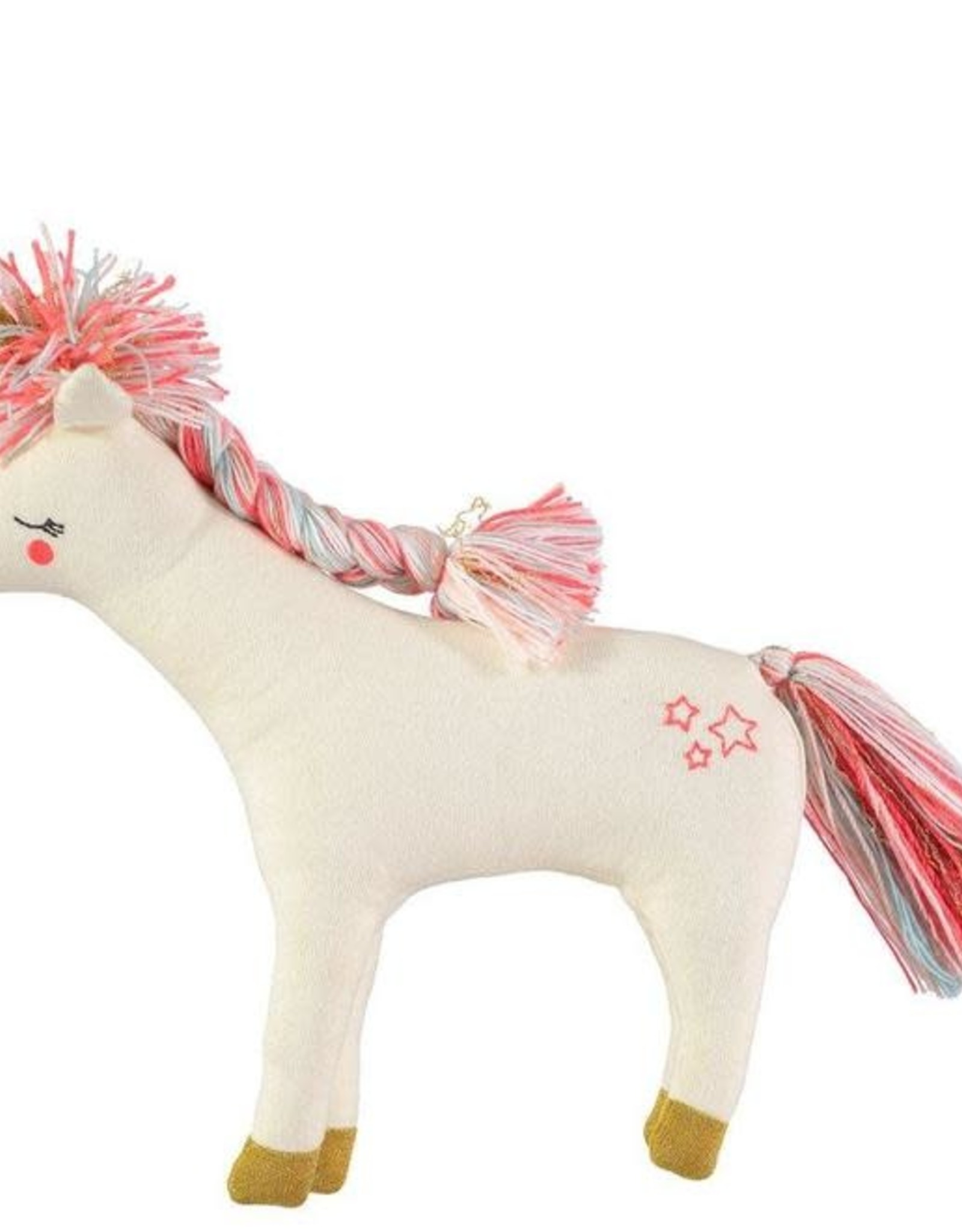 Meri Meri Bella Unicorn Large Toy