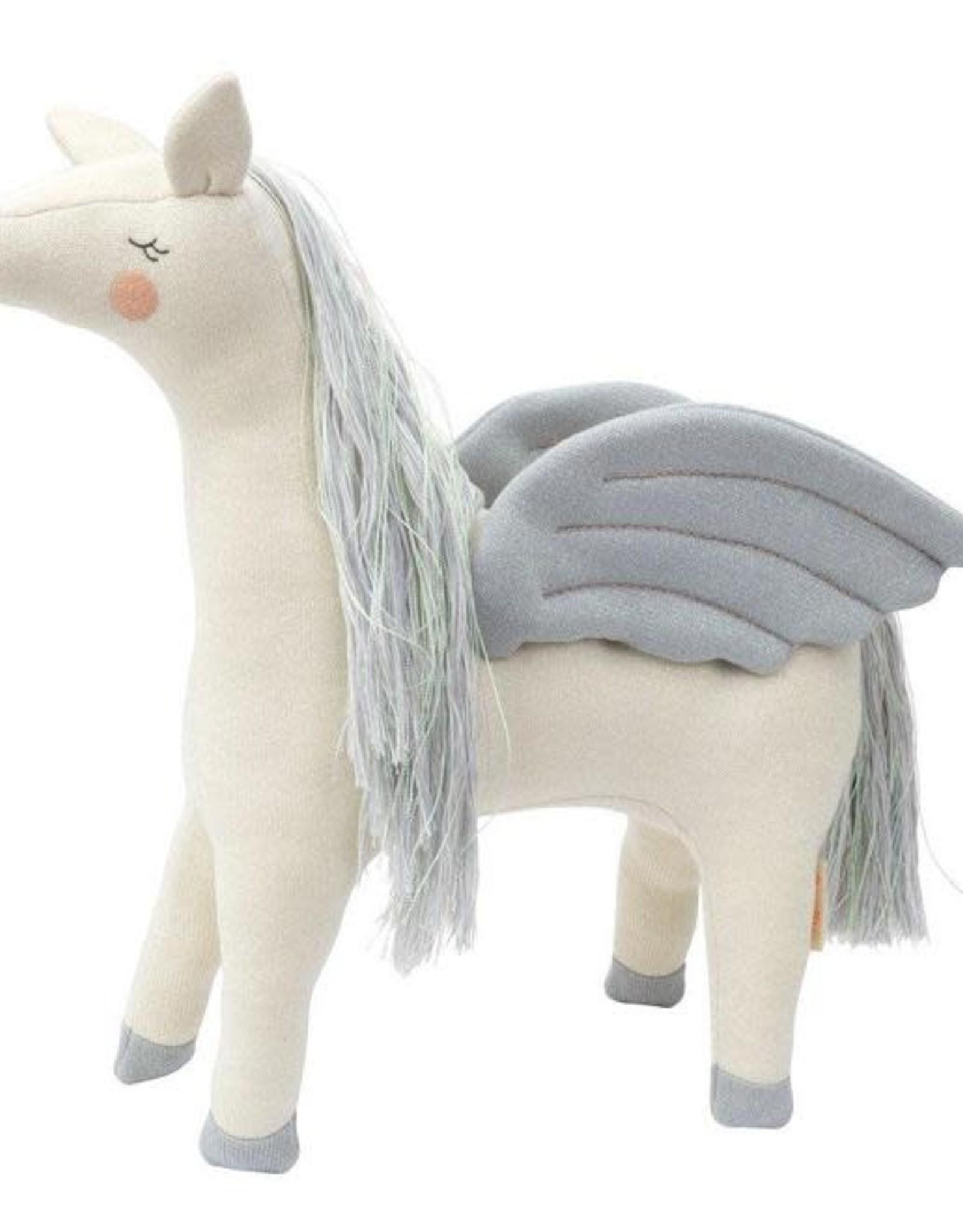 Meri Meri Chloe Pegasus Large Toy