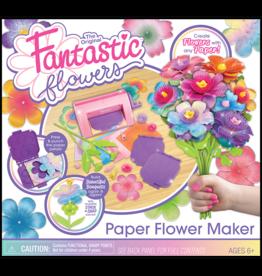 PlayMonster Fantastic Flowers