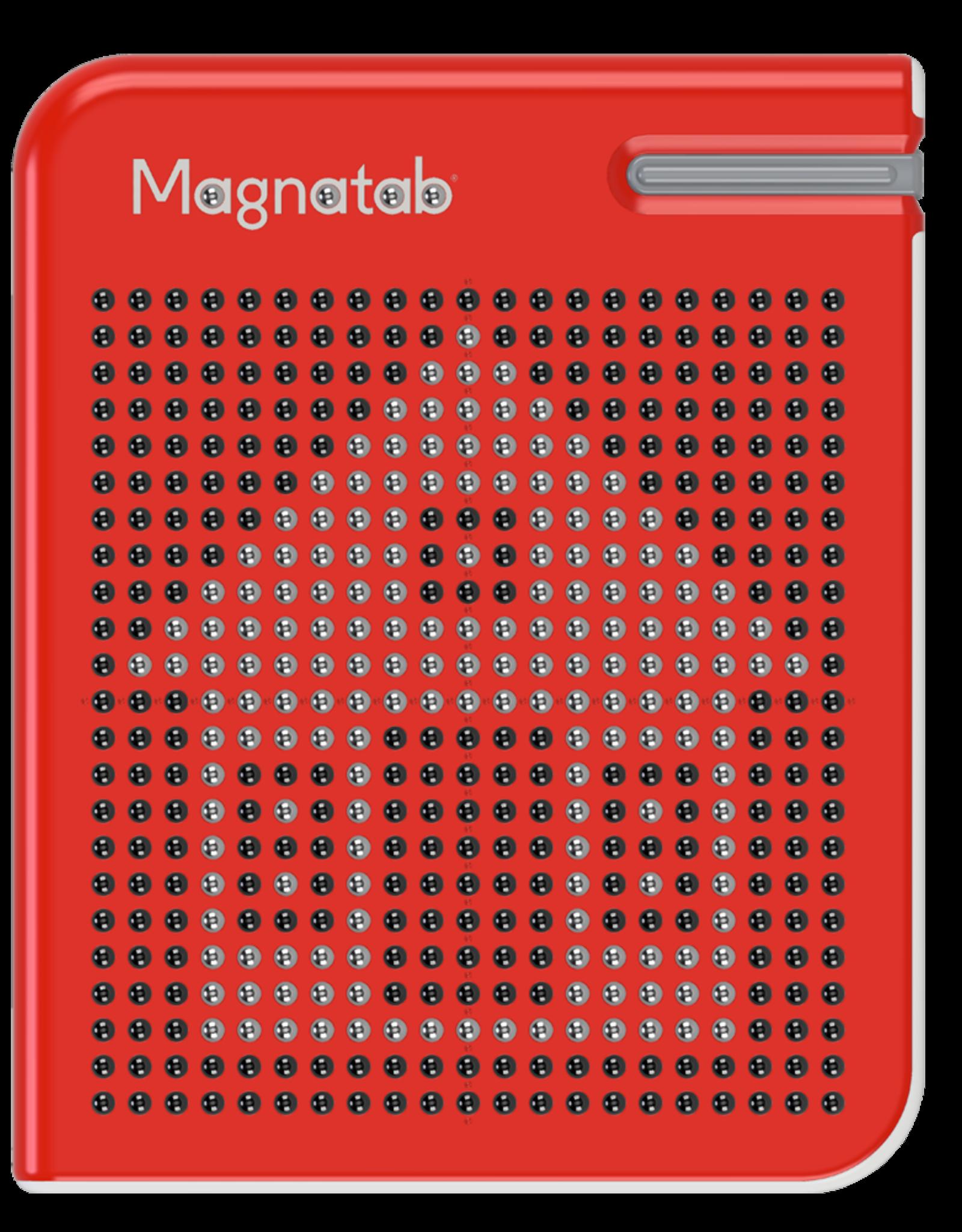PlayMonster Free Shapes Magnatab
