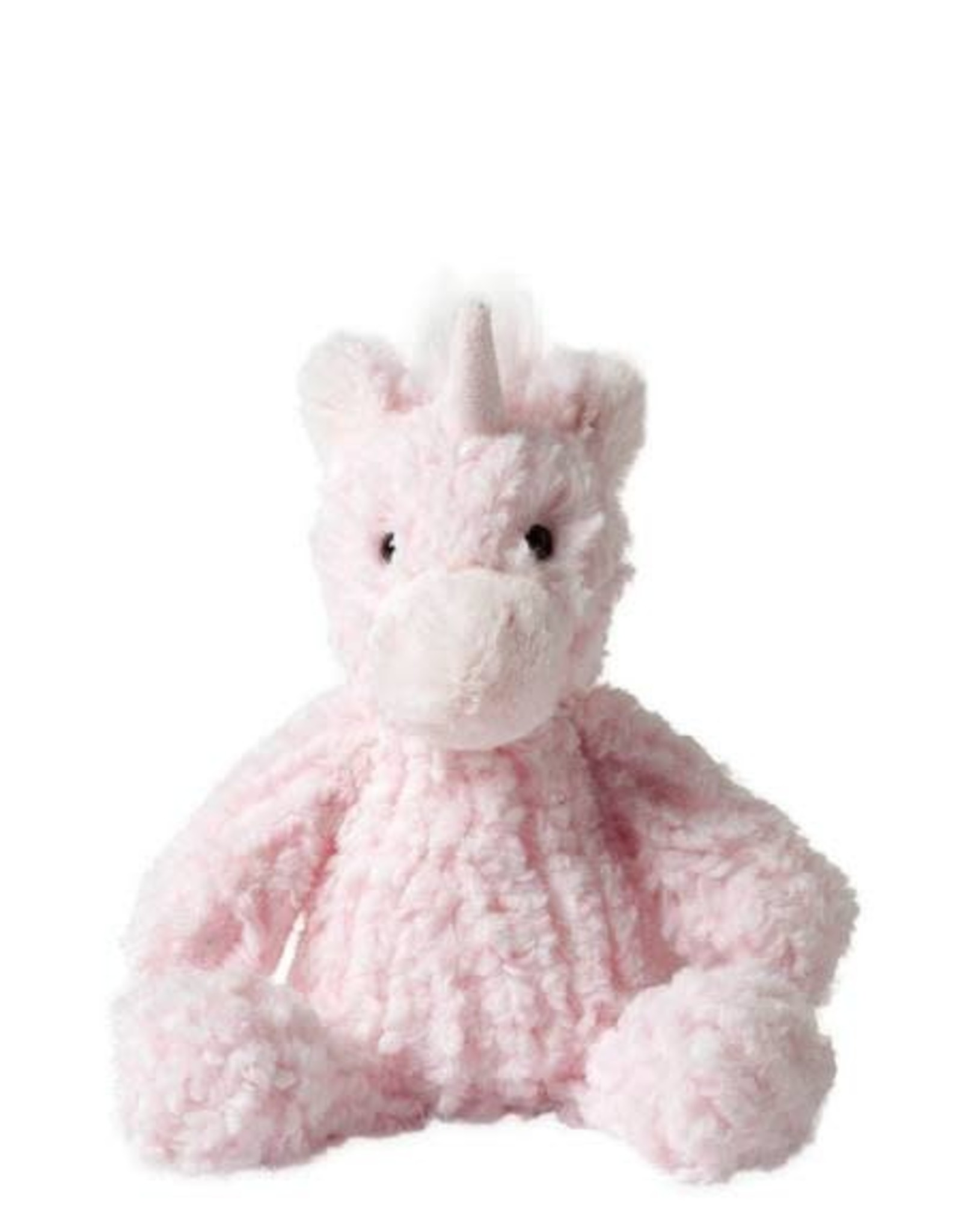 Manhattan Toy Adorables Petals Unicorn