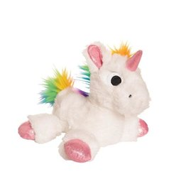 Manhattan Toy Floppies Rainbow Unicorn