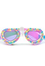 Bling2o Valentine Goggles