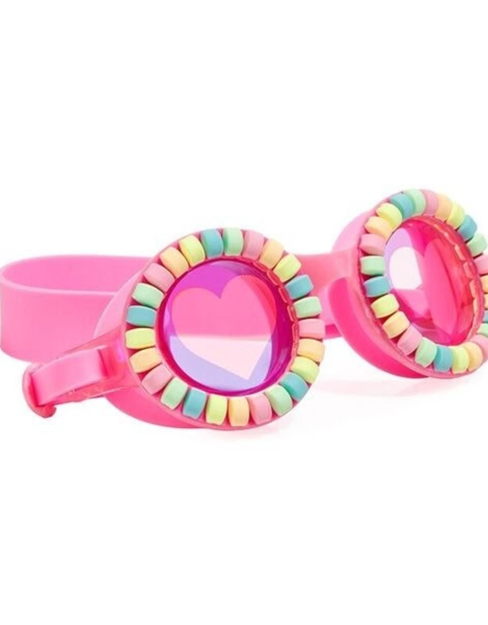 Bling2o Pool Jewel Goggles