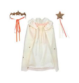 Meri Meri Glitter Princess Dress Up