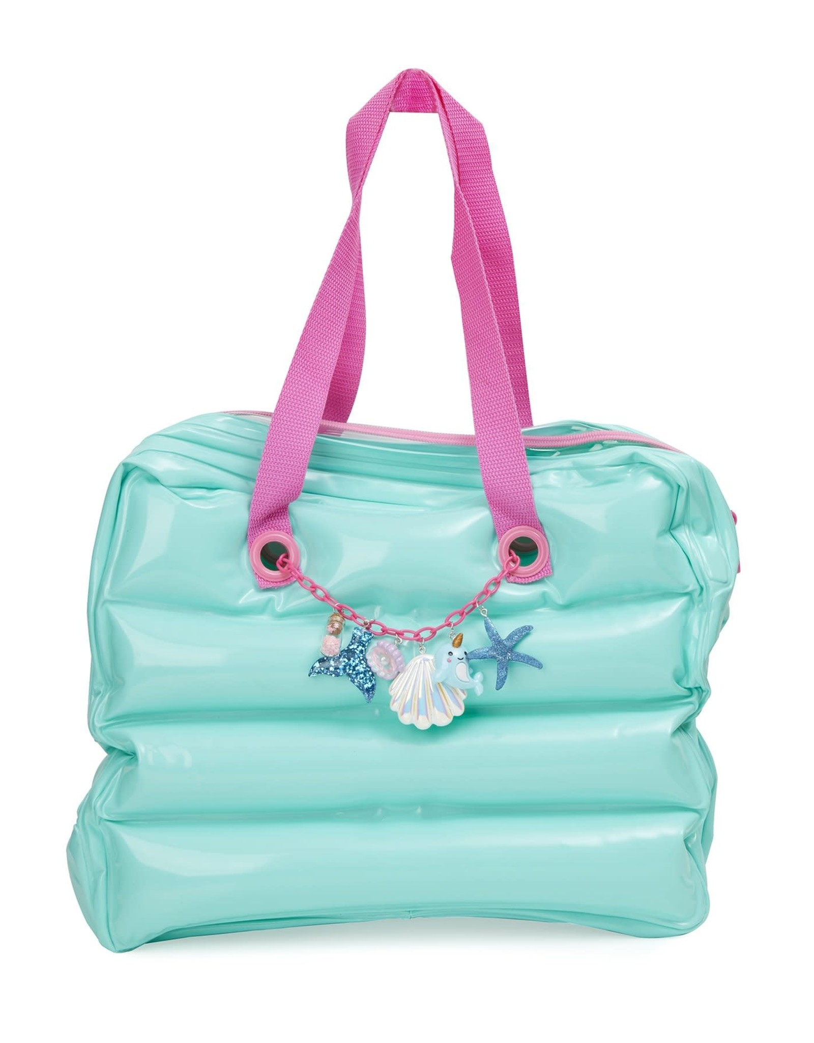 Bling2o Under The Sea Bag