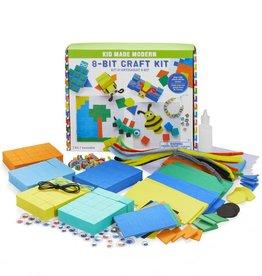 Kid Made Modern 8 Bit Craft