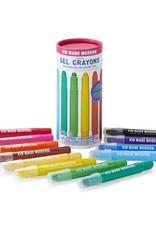 Kid Made Modern Gel Crayons