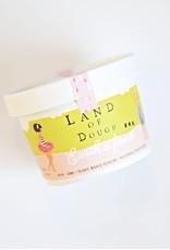 Land of Dough Double Dinosaur Dough