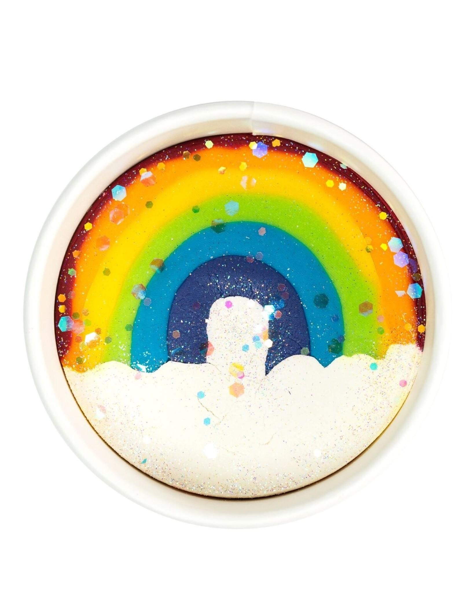 Land of Dough Over The Rainbow Dough