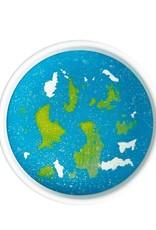 Land of Dough Planet Earth Dough