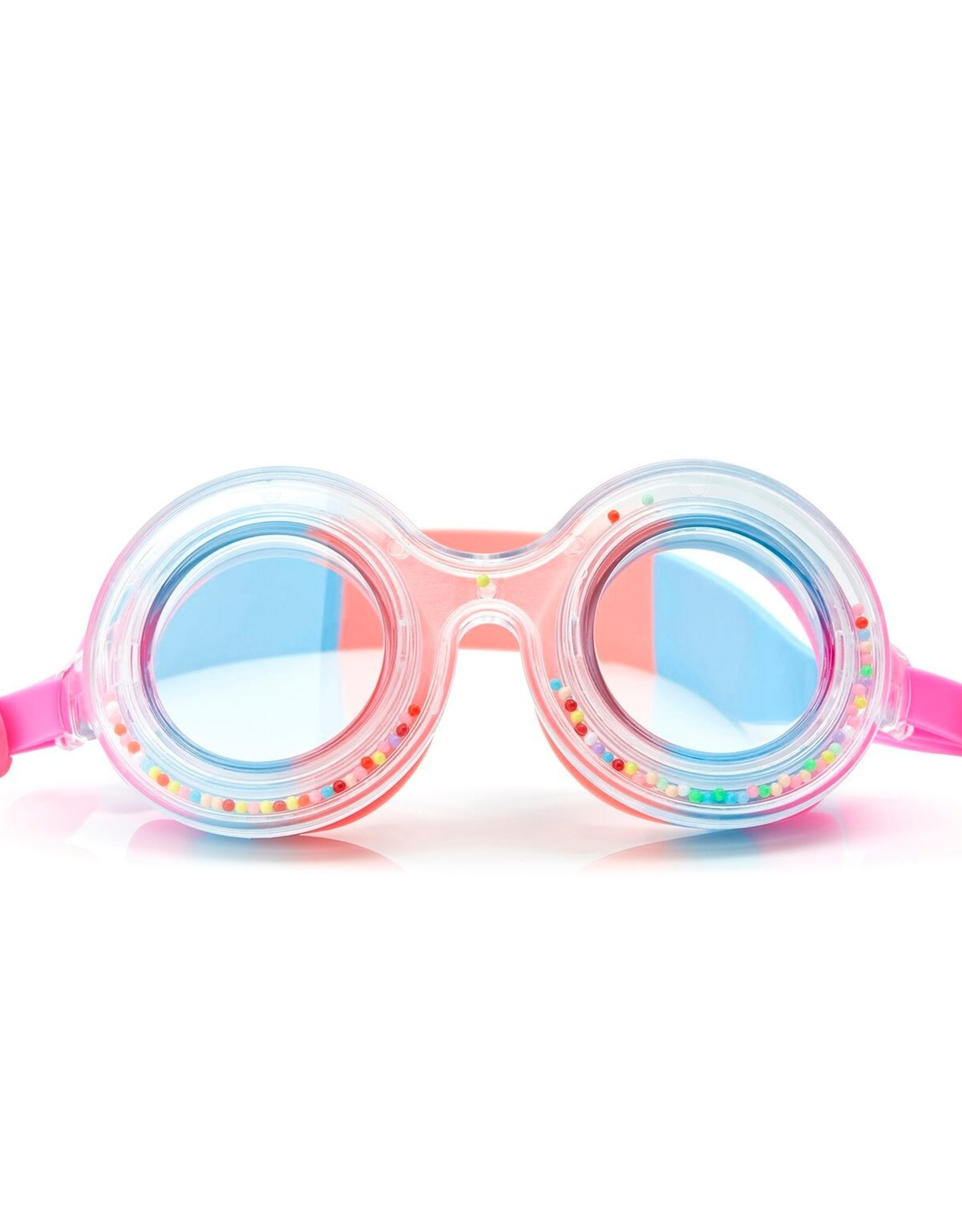 Bling2o Bubblicious Goggles