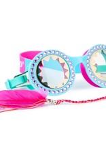 Bling2o Dream Catcher Goggles