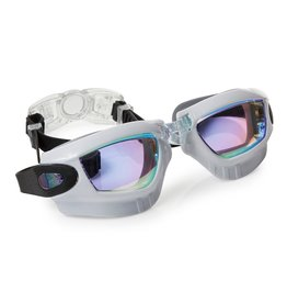 Bling2o Galaxy Goggles