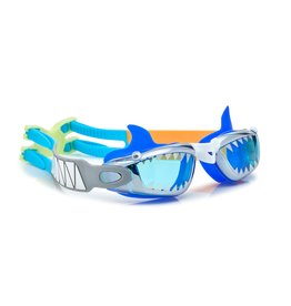 Bling2o Jawsome Jr Swim Goggles