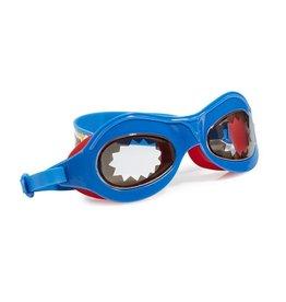 Bling2o Marvelous Swim Goggles