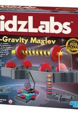 Toysmith Anti Gravity Maglev