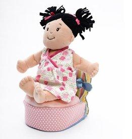 Manhattan Toy Baby Stella Playtime Potty