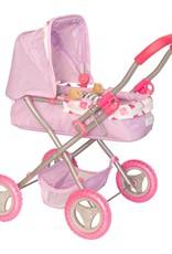 Manhattan Toy Stella Buggy