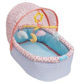 Manhattan Toy Stella Soft Crib