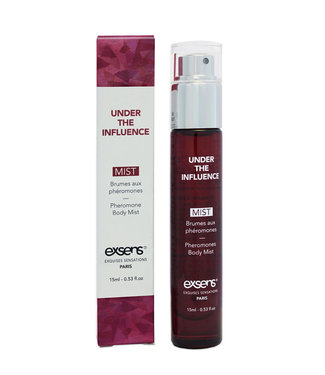 Under The Influence Perfume Mist 0.53oz