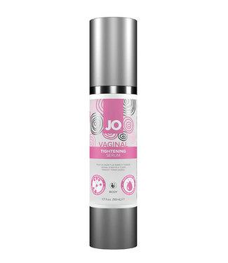 JO Vaginal Tightening Serum 1.7oz