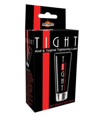 Tight Anal/Vaginal Tightning Lubricant 1oz
