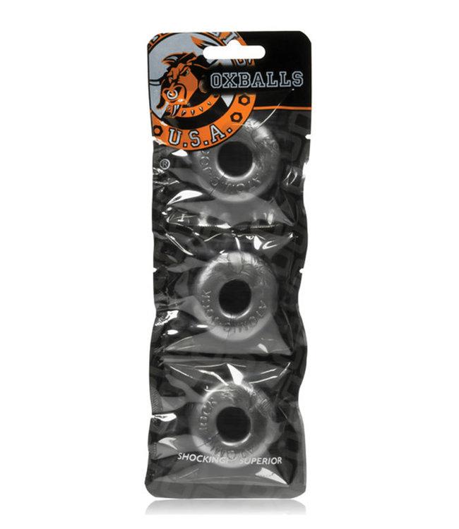 Oxballs Ringer Donut 1