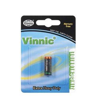 """Vinnic Battery Size """"N"""""""