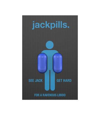 JO Jack Pill